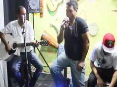 Musica Sertaneja voce me fez chora inedita Adauto e Renato