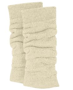 """$7.50 the tall boot """"socks"""" Ive been telling you about!! eeeee!"""