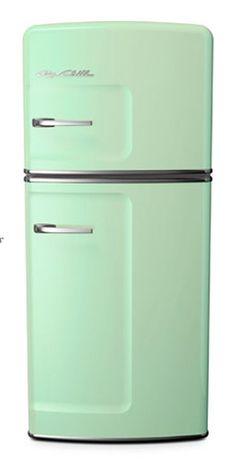kitchen appliances google toaster pinterest. Black Bedroom Furniture Sets. Home Design Ideas