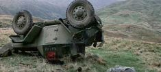 Armored Vehicles, Military Vehicles, Ww2, Armour, Cool Pictures, British, Illustration, Body Armor, Army Vehicles