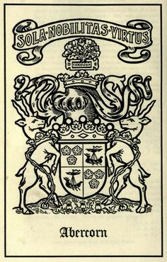 Hamilton, Earl of Abercorn (S 1606). The Scots peerage founded on Wood's edition of Sir Robert Douglas's Peerage of Scotland, edited by Sir James Balfour Paul, Lord Lyon King of Arms, 1904.