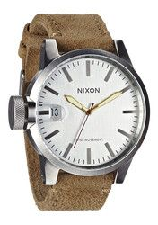 Men's Watches | Nixon Watches and Premium Accessories