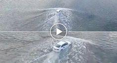 Drone Regista Motorista Da Uber Preso Em Canal Após Maré Subir http://www.funco.biz/drone-regista-motorista-da-uber-preso-canal-apos-mare-subir/