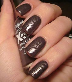 A great site with a lot of nail art tutorials!