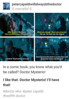 Doctor Who 12, Bbc Tv Shows, Watch Doctor, Dalek, Time Lords, Dr Who, Great Friends, Comic Books, Love You
