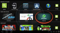 hatsApp_PC_2014WHATSAPP PARA PC 2014 http://www.proyectobyte.com/android/whatsapp-pc