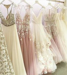 Elegant Prom Dresses, Long Prom Dress ball gown quinceanera dresses Evening Dresses Glamorous Prom Dress Graduaction Dresses Shop for La Femme prom dresses. Elegant long designer gowns, sexy cocktail dresses, short semi-formal dresses, and party dresses. Ball Dresses, Ball Gowns, Prom Dresses, Formal Dresses, Long Dresses, Bridesmaid Dresses, Chiffon Dresses, Graduation Dresses, Dress Long