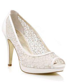 c3a1695026d Οι 13 καλύτερες εικόνες του πίνακα Shoes!