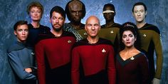 A list of the best sci-fi shows and best sci-fi series of all time, as ranked by hundreds of Ranker voters.