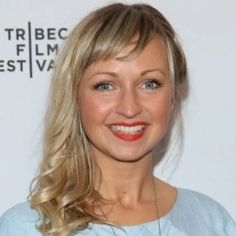 Ashleigh Ball (Canadian, Voice Artist) was born on 31-03-1983.  Get more info like birth place, age, birth sign, biography, family, relation & latest news etc.