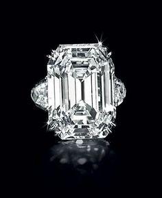Diamond Ring 17.00