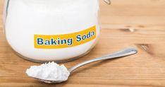 How To Lighten Skin - Baking Soda Scrub Baking Soda Face Scrub, Baking Soda Shampoo, Baking Soda Uses, Pickel Am Arm, Home Remedies, Natural Remedies, Armpit Rash, Pole Dancing, Lighten Skin