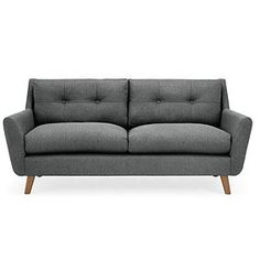 Wide range of Quick Delivery Sofas And Chairs available to buy today at Dunelm, the UK's largest homewares and soft furnishings store. Swivel Recliner Chairs, 2 Seater Sofa, Recliners, Best Leather Sofa, Leather Sofas, Sofa Deals, Elegant Dining Room, Bedroom Furniture Sets, Bedroom Sets