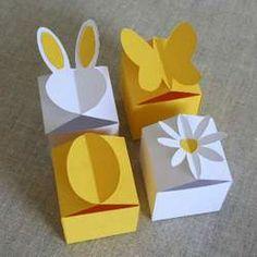 valentine handmade bags and boxes | - Handmade Paper Bags, Handmade Paper Boxes and Handmade Craft Boxes ...