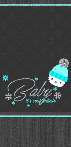 Hello Kitty discovered by GLen =^● 。●^= on We Heart It Melody Hello Kitty, Hello Kitty Art, Hello Kitty Themes, Hello Kitty Pictures, Hello Kitty Christmas, Christmas Cats, Christmas Stuff, Merry Christmas, Hello Kitty Backgrounds