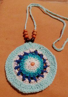 diseño/confección/comercialización  yosomibijoux@gmail.com