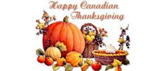 Image result for canadian thanksgiving free images