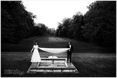fotografia ślubna sesja plenerowa - http://studionavigo.pl/