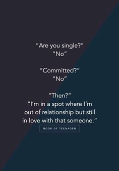 I love him, but it appears that he doesn't. Sometimes there are situations when I want to hate him for his ignorance but I keep on loving him. Cute Relationship Quotes, Bff Quotes, Self Love Quotes, Sarcastic Quotes, Crush Quotes, Mood Quotes, Friendship Quotes, True Feelings Quotes, Love Quotes For Him