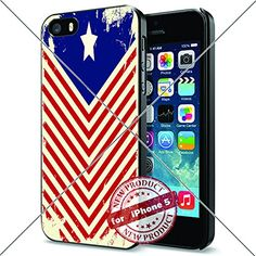 4th July Independence Day #001 iPhone 5 Case Protection Black Rubber Cover Protector ILHAN http://www.amazon.com/dp/B01DKBBCWK/ref=cm_sw_r_pi_dp_3TJ-wb03GQDNZ