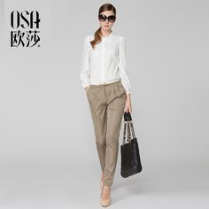 Find More Information about Osa spring bodysuit women brief peter pan long sleeve jump suit trousers female k33196,High Quality suit sweatshirt,China suit red Suppliers, Cheap suit charcoal from OSA Overseas Store on Aliexpress.com