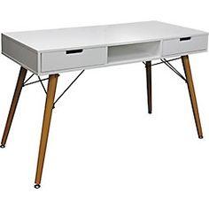 Schreibtisch (007968003401): von Moemax um 149 EUR - fuer sophies zimmer??