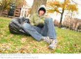 Homelessness and #LGBT Youth | Susan Hope Berland