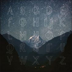 Celestial Night - Danielle Marie Aldrich