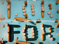 stefan sagmeister typography - Pesquisa do Google