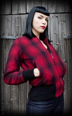 212e7e8b5852 133 Best Rockabilly Rules - women images in 2018 | Rockabilly rules ...