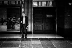 https://flic.kr/p/vwcdH7 | Further Reductions | Glasgow, Scotland. 01.07.2015 Leica MM 246; APO Summicron-M 50mm 1/500sec; f/5.6; iso320; LR CC