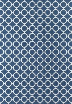 This is the fabric that I just ordered for my 2 wingback chairs.  Should be delivered in 6 weeks.  You can always come look at them when i get them to see if you like.