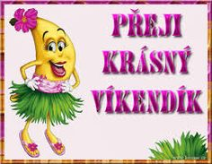 Znalezione obrazy dla zapytania krasny vikend Love Is Sweet, Winnie The Pooh, Disney Characters, Fictional Characters, Art, Art Background, Winnie The Pooh Ears, Kunst, Performing Arts