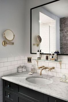 172 best bathroom sanctuaries images in 2019 bathroom bathroom rh pinterest com