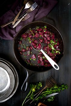 2015-12 Parsley Beets Final 8a.jpg