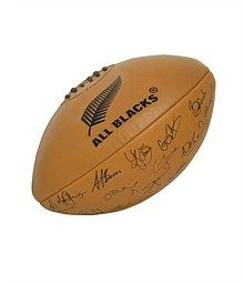 All Blacks Signature Leather Ball Maori All Blacks, Rugby Gear, Super Rugby, Champions Of The World, Leather, Sport, Random, Deporte, Sports
