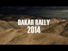 "Argentinien: ""Rallye Dakar"" - Neuntausend harte Kilometer"