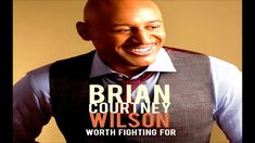 """Our God Is Good - Brian Courtney Wilson, """"Worth Fighting For (Live)"""" - YouTube Pentecost Songs, Award Winner, God Is Good, Good Things, Live, Youtube, Youtubers, Youtube Movies"""