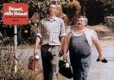 Jirija Menzel.....Vesničko ma strediskova...Selo moje malo...1985