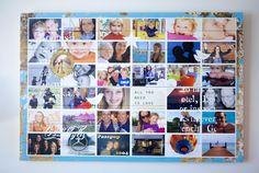 Blog | Cindy Langenhuijsen Fotografie - gezinsportretten & schoolfoto's