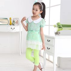 Cheap clothing trademark, Buy Quality dress up stuffed animals directly from China dress shine Suppliers: Brand summer set butterfly sleeve clothes suits girl years baby kids 2pcs vest short pants 2 piece clothing set with bow