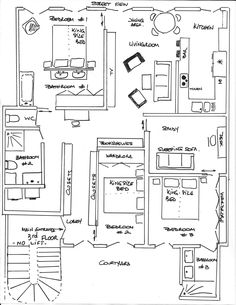 Image from http://www.parisvacationapartments.com/wp-content/uploads/2015/01/Floorplan-Universit%C3%A9-3-bedroom.jpg.