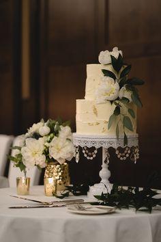 Plan your perfect wedding menu at Nita Lake Lodge, Whistler. PC: Haley Ostridge