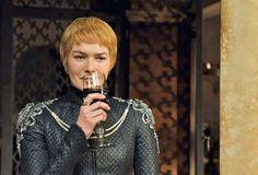 Psicólogo diagnostica personagens de Game of Thrones