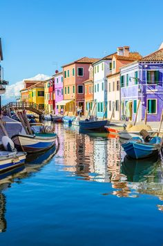 If you want to experience Europe, you need to travel to Italy. No other country on earth offers the depth, breadth, and scope of Italy. Italy Travel Tips, Travel Europe, Spain Travel, Travel Destinations, Italy Landscape, Voyage Europe, Visit Italy, Beautiful Places To Travel, Italy Vacation