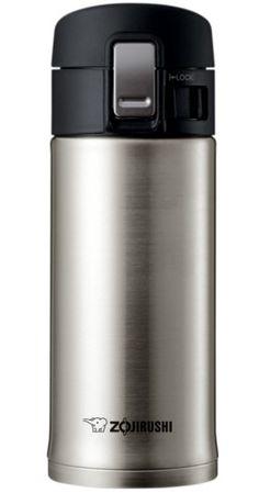 Hintd - Stainless Steel Mug