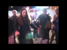 http://twentytwowords.com/2012/06/29/dubstepping-in-the-spirit-pentecostals-dancing-to-skrillex/