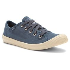 Palladium Sneakers Comfy sneakers great for walking with an old school throwback vibe. Brand new in box! Palladium Shoes Sneakers