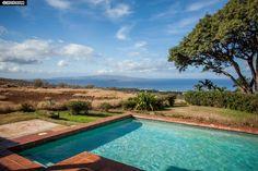 3548 Lanihou, Kihei , 96753 MLS# 369550 Hawaii for sale - American Dream Realty