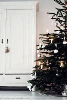 christmas by MERR
